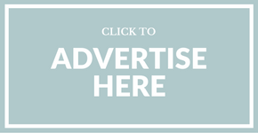 Advertise on Adored Bride