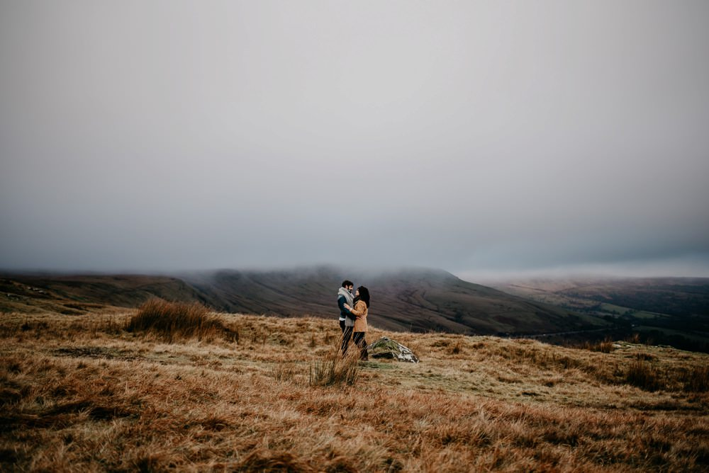couples shoot by elaine williams