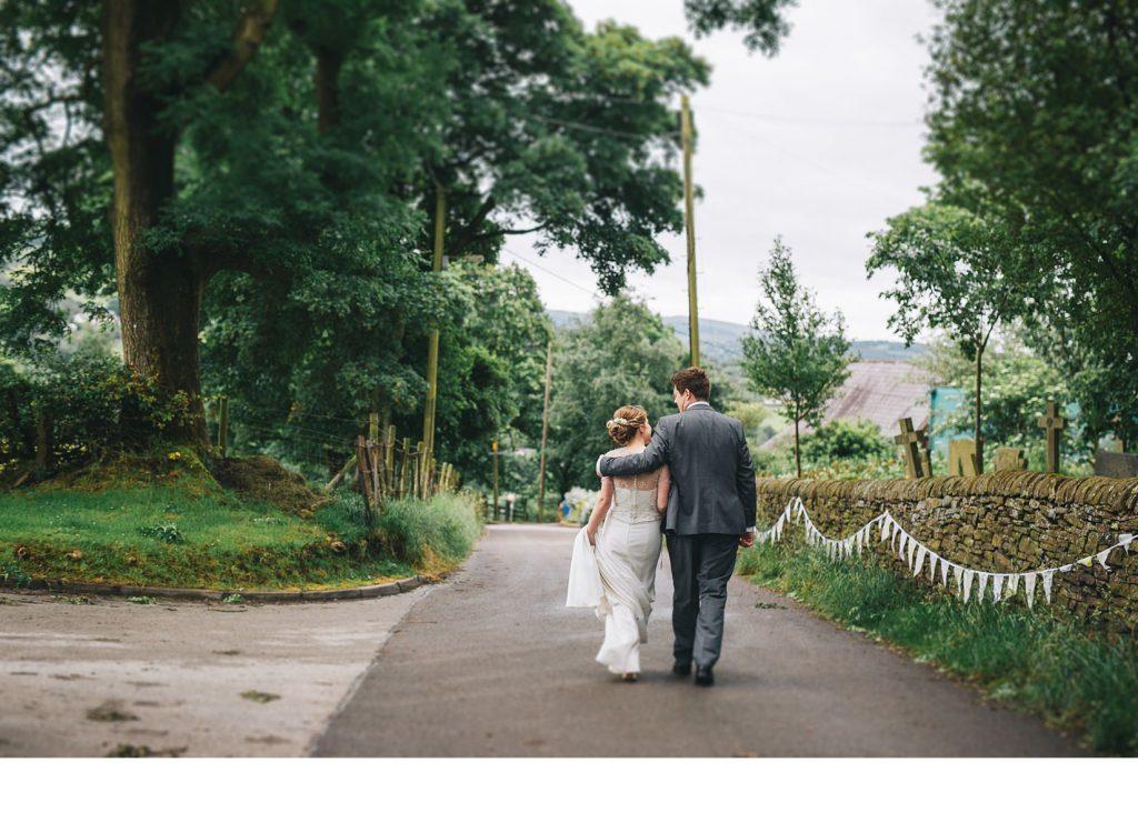 Rustic Wedding by Rachel Joyce Photography
