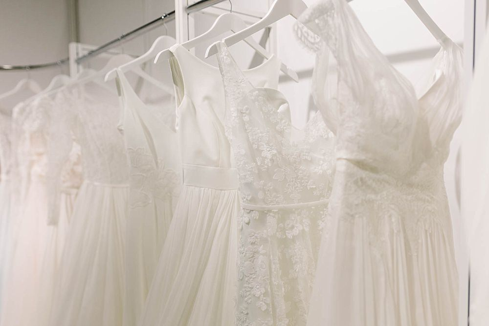 Naomi Neoh White Gallery 2018