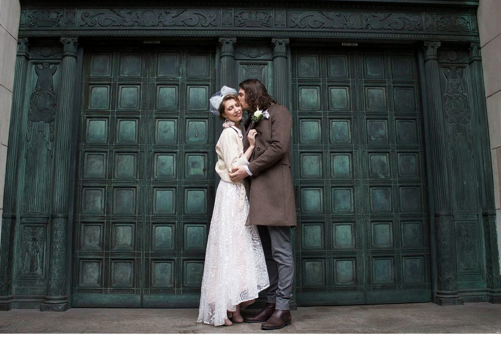 liverpool eigties retro city elopement